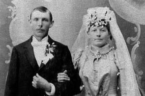Karl & Maria