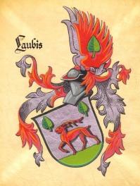 laubis (601x800)