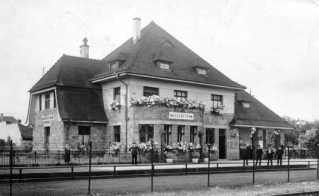 RRstation 1938