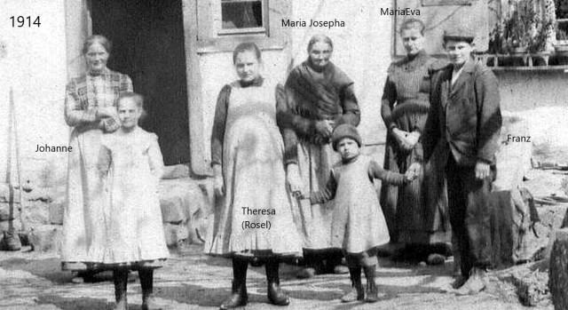 1914closeup