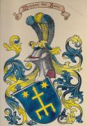 A herr crest