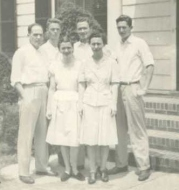 june, '47