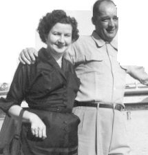 Hubert3-Gene & Frieda (2)