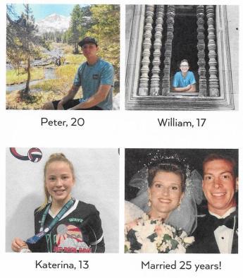 Steve Lutz Family2